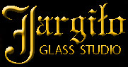 Jargilo Glass Studio